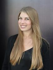 Alyssa Lahham Headshot 091517